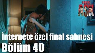getlinkyoutube.com-Kiralık Aşk 40. Bölüm - İnternete Özel Final Sahnesi