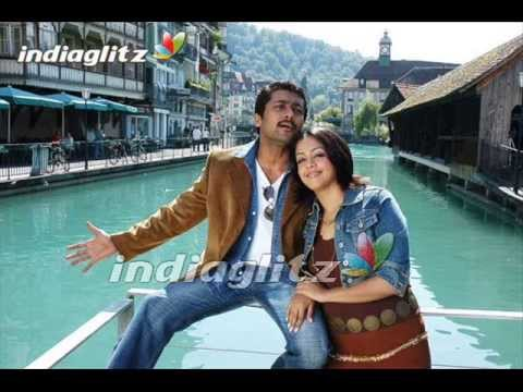 non stop tamil star songs
