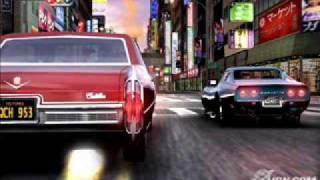 Mannie Fresh-Real Big (Instrumental) view on youtube.com tube online.