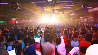 getlinkyoutube.com-@Ben Pub Cphek'Ko Joker King I♥Music Dance No.2