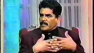 Testimonio Juan Mendez Ex Testigo De Jehova
