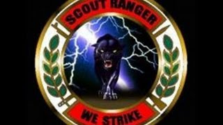 getlinkyoutube.com-Philippine Army Scout Rangers: A Tribute to a Fallen Comrade