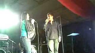 getlinkyoutube.com-persembahan terakhir Arwah achik spin di serian part 2