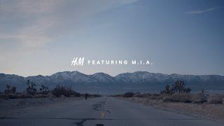 M.I.A. - Rewear It