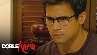 Doble Kara: Seb starts to think about Rebecca