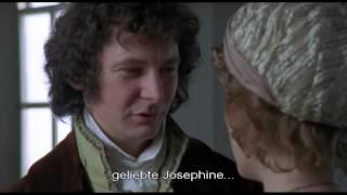 getlinkyoutube.com-Beethoven Film