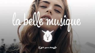 getlinkyoutube.com-Shy Girls - When I Say I Love U (Saux Remix)