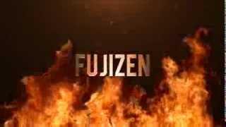 "getlinkyoutube.com-Sony Vegas Amazing Template ""BURN"""