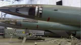 getlinkyoutube.com-К -162 ('Золотая Рыбка') - Убийца авианосцев