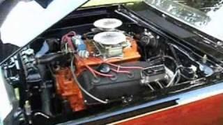 getlinkyoutube.com-1968 Super Stock Hemi Dart