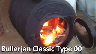 getlinkyoutube.com-Bullerjan Classic Type 00