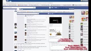 getlinkyoutube.com-FB Marketing Strategy