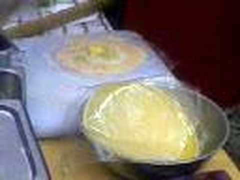 empanada espasyal.. hoe to cook empanada the ilocano way