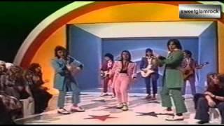 getlinkyoutube.com-Showaddywaddy - Hey Rock 'n' Roll