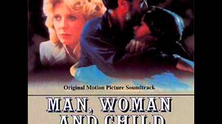 getlinkyoutube.com-Man, Woman And Child Soundtrack (The Arrival Of Jean-Claude) by Georges Delerue.wmv