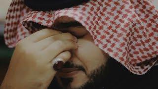 getlinkyoutube.com-طالب أبكى مدير المدرسة  ( إخراج بلوفي)