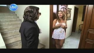 getlinkyoutube.com-Ktir Salbeh Show - Episode 19 - التمديد ... لذيذ