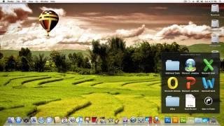 getlinkyoutube.com-طريقة الكتابة بالعربية على الوورد 2011 المخصص للماك !!