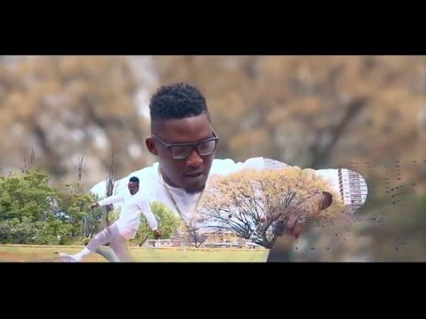Pony Tailah - Story [Official Video]