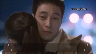 getlinkyoutube.com-LYn & Shin Yong Jae – Such Person MGL sub
