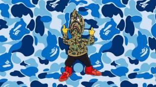 "getlinkyoutube.com-[FREE] Kevin Gates x CashMoneyAp Type Beat 2017 - ""Troops"" (Prod.By @CashMoneyAp x ProgressionMusic)"