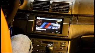 getlinkyoutube.com-Android Interface for the BMW IBus