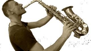 getlinkyoutube.com-Boyz II Men - End Of The Road (Saxophone Cover)