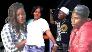 Mundox g ft Dona Tucha Fombe