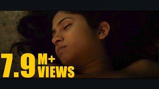 "getlinkyoutube.com-""BURN MY BODY"" Short Film (With English Subtitles)"