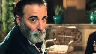 """getlinkyoutube.com-Andy Garcia è """"Don Salvatore"""" nello spot dell'Amaro Averna"""
