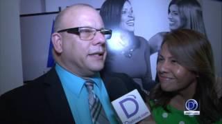 Se llevó a cabo el evento D'Casa en Mediavista Group junto a NAHREP
