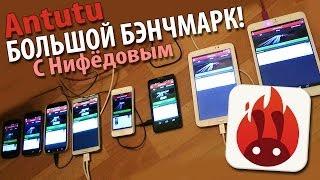 getlinkyoutube.com-Какой Android гаджет самый мощный в мире?