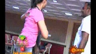 getlinkyoutube.com-Bhavana showing booby.mpg