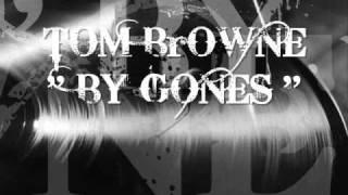 getlinkyoutube.com-TOM BROWNE - BY GONES