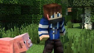 getlinkyoutube.com-✔️HOW TO ANIMATE YOUR MINECRAFT SKIN{May 2016}IOS/ANDROID!!tutourial!