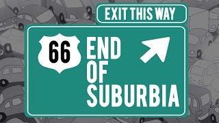 getlinkyoutube.com-Rethinking Suburbia and Urban Sprawl in America