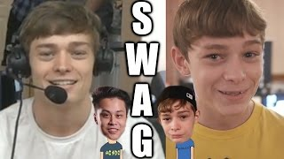Brax - The Swag Criminal (CS:GO)