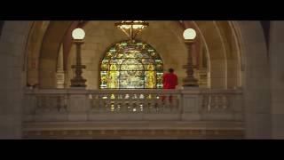 getlinkyoutube.com-Dog Eat Dog - Official Film Trailer 2016 - Nicholas Cage, Willem Dafoe Movie HD