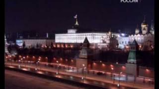 getlinkyoutube.com-Новогоднее обращение Президента РФ (2010)