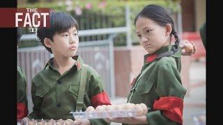 getlinkyoutube.com-【電影 《十年》】中國共產黨強烈影響下十年後的香港【粤语】
