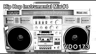 getlinkyoutube.com-Hip hop instrumental mix 4
