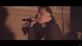 getlinkyoutube.com-Deacon Blue - Gone (Live in Newcastle)