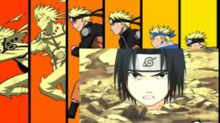getlinkyoutube.com-Naruto Shippuden Episode 5 English Dub