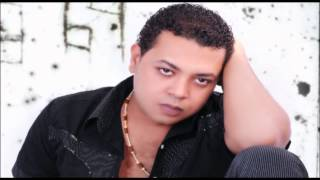 getlinkyoutube.com-Mahmoud El Husseiny - El 3abd Welshetan 2  / 2 محمود الحسينى - العبد و الشيطان