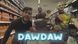 getlinkyoutube.com-TiiwTiiw - DAWDAW ft Cheb Nadir, Blanka & Sky (DJ La Meche)