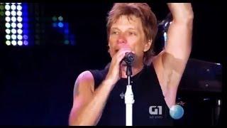 getlinkyoutube.com-Bon Jovi  Always Live Without Richie & Tico Torres 2013 HD