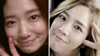 "getlinkyoutube.com-Jang Keun Suk to Park Shin Hye - ""Please marry me, Shin hye"""