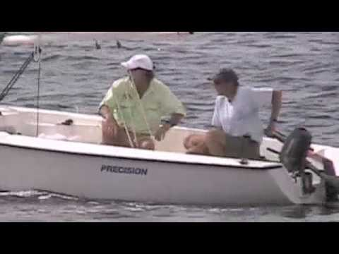 Catalina 34 Sailboat For Sale GISails 6357 views 1 year ago Catalina 34 ...