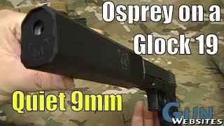 getlinkyoutube.com-Silencerco Osprey 9mm Suppressor
