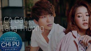 getlinkyoutube.com-Official Short Film: Cô Gái Trên Tầng Thượng (Under One Sky) | Chi Pu